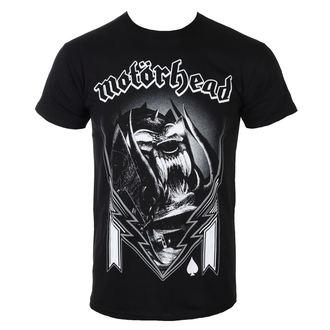 Herren T-Shirt Metal Motörhead - Animals 87 - ROCK OFF, ROCK OFF, Motörhead
