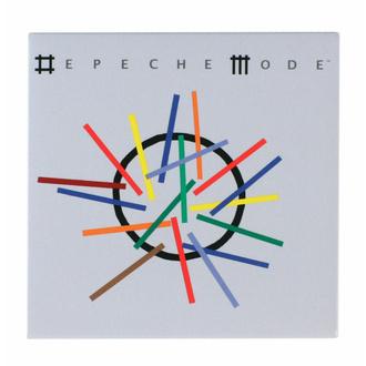 Magnet DEPECHE MODE, ROCK OFF, Depeche Mode