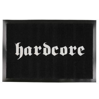 Fußmatte Hardcore - Rockbites, Rockbites