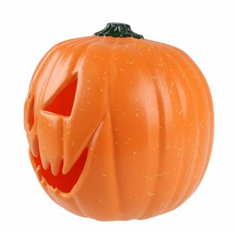 Halloween Dekoration 6, Halloween