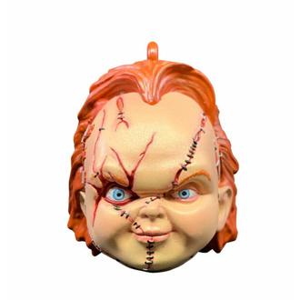 Figur (Büste) CHUCKY - ORNAMENT, Chucky