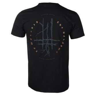 Herren T-shirt Behemoth - To Worship The Unknown - Schwarz, KINGS ROAD, Behemoth