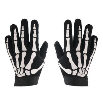Handschuhe UNIK, UNIK