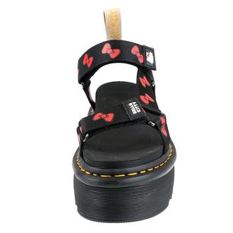Unisex Sandalen Flip Flops - Dr. Martens, Dr. Martens