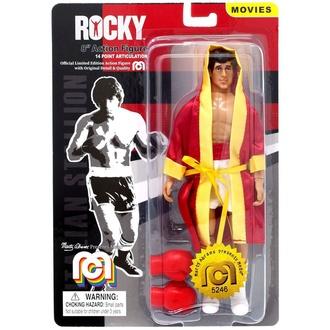 Actionfigur Rocky - Rocky Balboa, NNM, Rocky