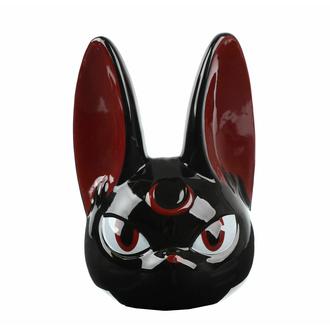 Vase (Dekoration) KILLSTAR - Kitty, KILLSTAR