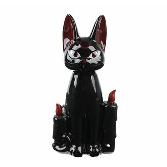 Vase (Dekoration) KILLSTAR - Neko Tall, KILLSTAR