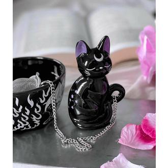 Teesieb KILLSTAR - Kitty, KILLSTAR