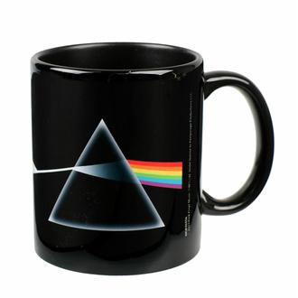Tasse PINK FLOYD, NNM, Pink Floyd