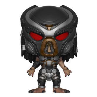Figur The Predator - POP!, POP, Predator