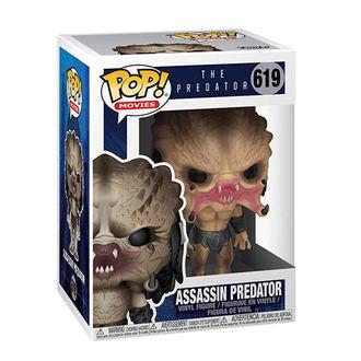 Figut The Predator - POP!, POP, Predator