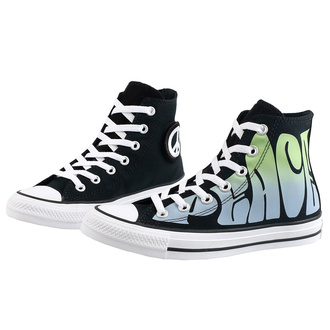 Unisex High Top Sneakers  - CONVERSE, CONVERSE