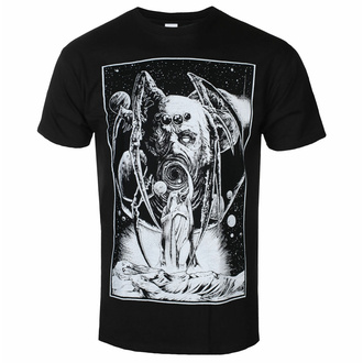 Herren T-Shirt DARK FORTRESS - THE SPIDER IN THE WEB - RAZAMATAZ - ST2386