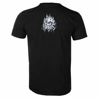 Herren T-Shirt DARK FORTRESS - THE SPIDER IN THE WEB - RAZAMATAZ, RAZAMATAZ, Dark Fortress