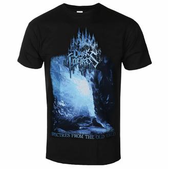 Herren T-Shirt DARK FORTRESS - SPECTRES VON THE OLD WORLD - RAZAMATAZ, RAZAMATAZ, Dark Fortress