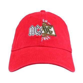 Kappe Cap AC / DC, NNM, AC-DC