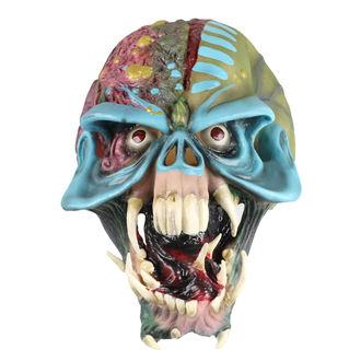 Maske Iron Maiden - Eddie - The Final Frontier, Iron Maiden