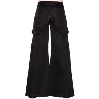 Damen Hose KILLSTAR - Night Species, KILLSTAR