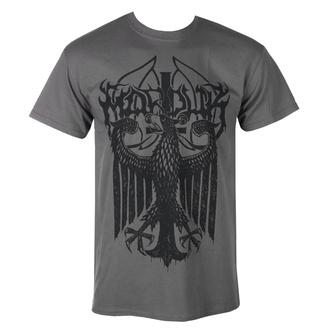 Herren T-Shirt Metal Marduk - Germania - RAZAMATAZ, RAZAMATAZ, Marduk