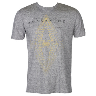 Herren T-Shirt Metal Amaranthe - Countdown - NNM, NNM, Amaranthe