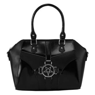 Handtasche KILLSTAR - Sandra Sabbath Handbag, KILLSTAR