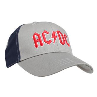 Kappe AC/DC, ROCK OFF, AC-DC