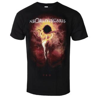 Herren T-Shirt Metal Ne Obliviscaris - Urn - SEASON OF MIST, SEASON OF MIST, Ne Obliviscaris