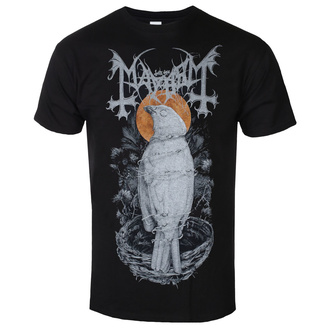 Herren T-Shirt Metal Mayhem - Ante Bellum - SEASON OF MIST - SOM459MA