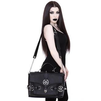 Handtasche KILLSTAR - Scarlotte Messenger Bag, KILLSTAR