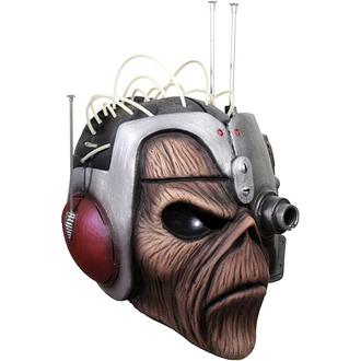 Maske Iron Maiden - Somewhere In Time, Iron Maiden