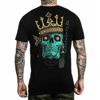 Herren T-Shirt SULLEN - HEAVY