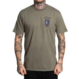 Herren T-Shirt SULLEN, SULLEN