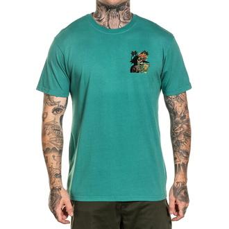 Herren T-Shirt SULLEN - REAP-O-COLADA, SULLEN