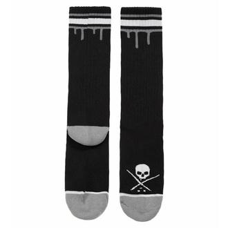 Socken SULLEN - DRIP KNIT, SULLEN