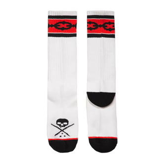Socken SULLEN - CHAIN KNIT, SULLEN