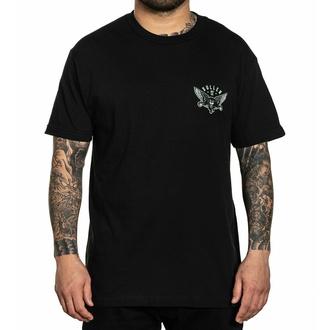 Herren-T-Shirt SULLEN - BLAQ MAGIC, SULLEN