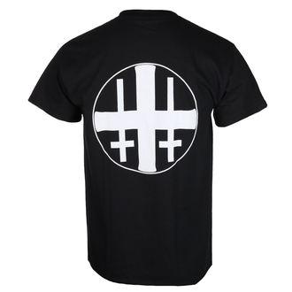 Herren T-Shirt Mayhem - Legion Norge, RAZAMATAZ, Mayhem