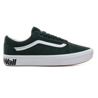 Unisex Low Sneaker - VANS, VANS