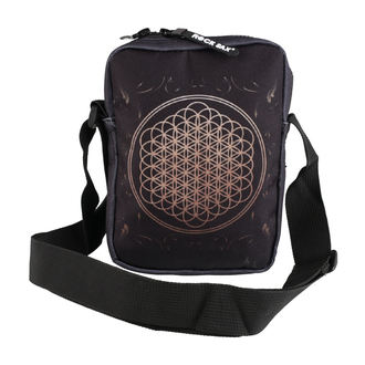 Umhängetasche Bring Me The Horizon - SEMPITERNAL - Crossbody, NNM, Bring Me The Horizon