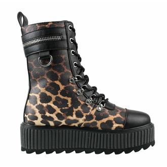 Damen Schuhe Boots KILLSTAR - Radiclaw, KILLSTAR