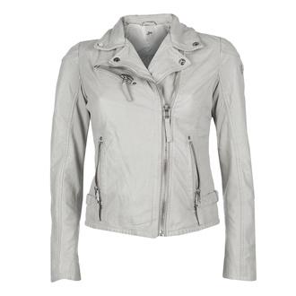 Damen Jacke PGG S21 LABAGV - Grauweiß