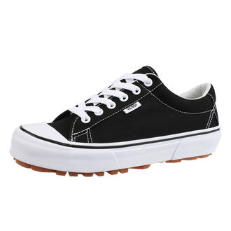 Damen Low Sneakers - VANS, VANS