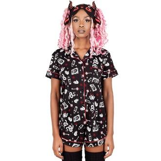 Damen Pyjama KILLSTAR, KILLSTAR