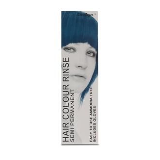 Haarfarbe STAR GAZER - Azure Blue, STAR GAZER