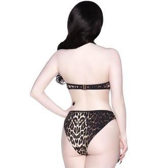 Damen Monokini KILLSTAR - Shes Wild Monokini, KILLSTAR