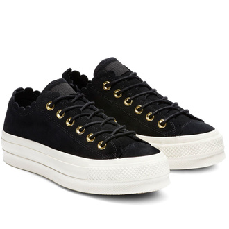 Damen Low Sneakers - CONVERSE, CONVERSE