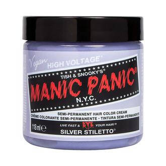 Haarfarbe MANIC PANIC - Classic, MANIC PANIC