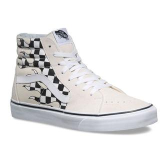 Kinder High Top Sneaker - UA SK8-Hi - VANS, VANS