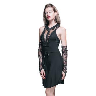 Damen Kleid DEVIL FASHION, DEVIL FASHION