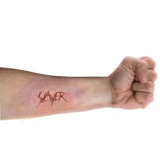 Künstliche Haut - Slayer - Schnittgerät, Slayer